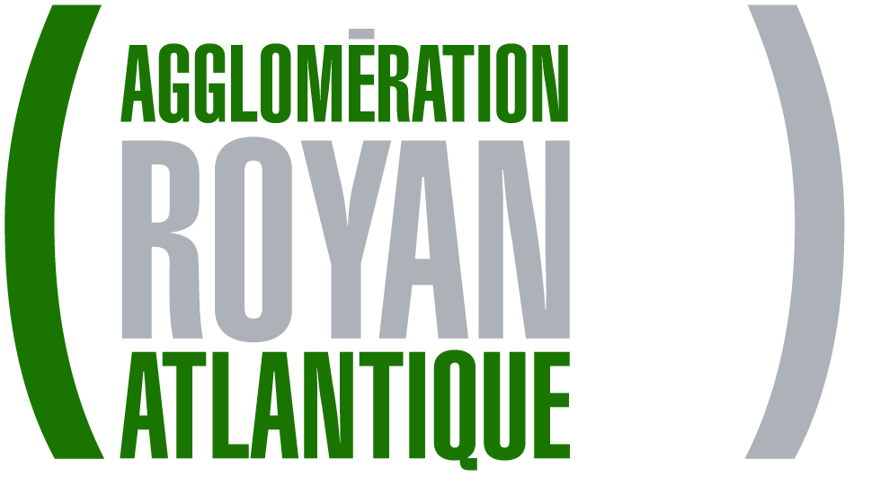 royanatlantique